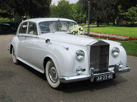 Classic Limo Rental by Classic Car Rentals For Your Special Occasion In Los Angeles