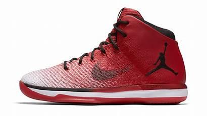 Shoes Wide Basketball Feet Jordan Air