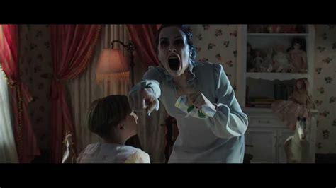 Insidious Chapter 2 - Teaser Trailer (2013) Horror Movie ...