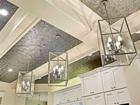 tin ceiling tiles home depot canada planning ideas faux tin ceiling tiles home depot