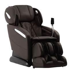 best of osaka massage chair unique inmunoanalisis com