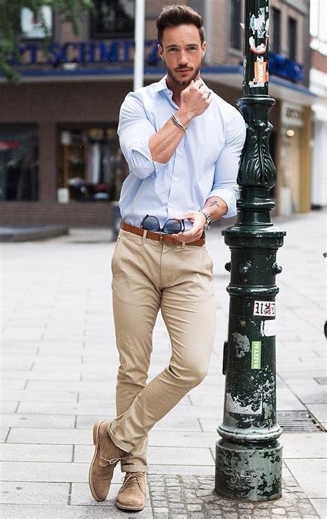 business garderobe herren summer business casual bereiten sie ihre garderobe vor herren mode s fashion