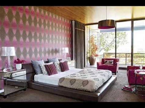 chambres a coucher chambre à coucher 2015
