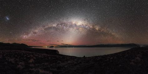 Cwas Astrophotography Exhibition Competition