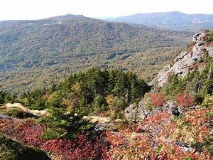 Free Grandfather Mountain, North Carolina Stock Photo ...