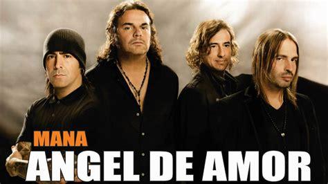 Ángel De Amor (audio Original Wav En Link)