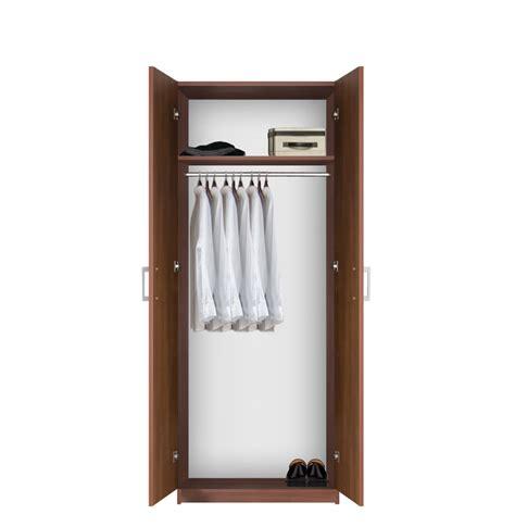 Hanging Wardrobe Closet by Wardrobe Closet Hanging Luxury Closet With