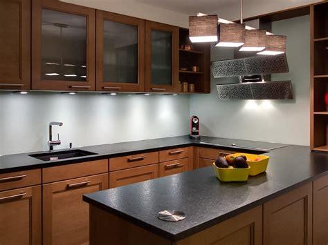 emejing cuisine ouverte surface photos