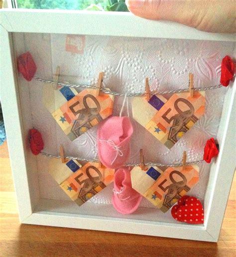hochzeitsgeschenke basteln ideen 81 besten geldgeschenke selber machen money gifts bilder auf diy geschenke geld