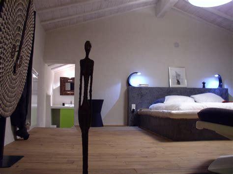 le chambre gar n chambre mobilier design ambiance ethnique location