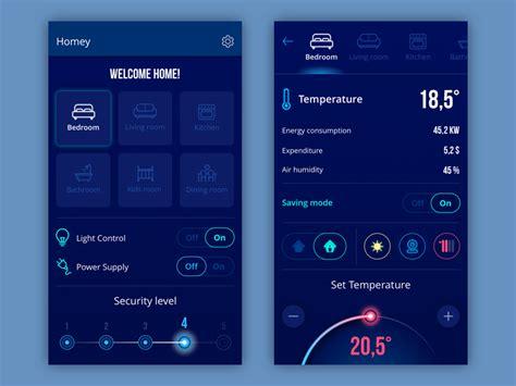 basic types  ui design mobile screens hiring upwork