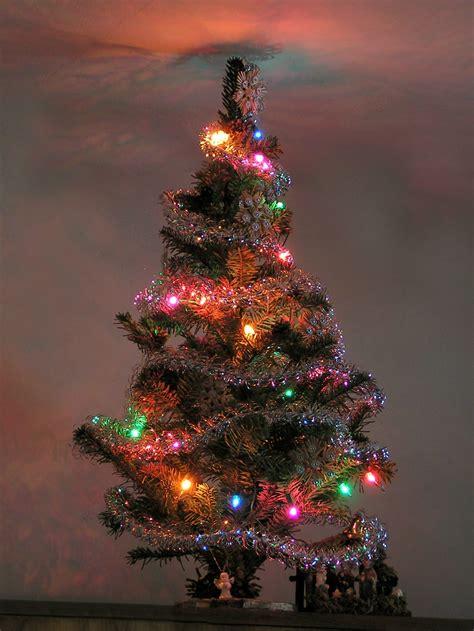 file christmas tree choinka 2005 jpg wikimedia commons