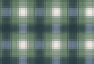 Blue and Green Plaid Wallpaper - WallpaperSafari