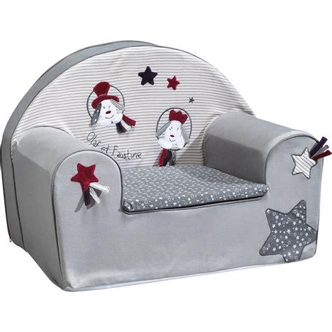 chambre de minnie fauteuil bebe