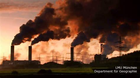 globale umweltprobleme klimawandel youtube