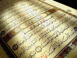 Le Journal Du Musulman : ramadan ou le mois du coran le journal du musulman ~ Medecine-chirurgie-esthetiques.com Avis de Voitures