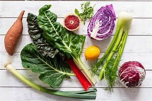 Indian Veg Food Calorie Chart Pin On Kitchen Stuff