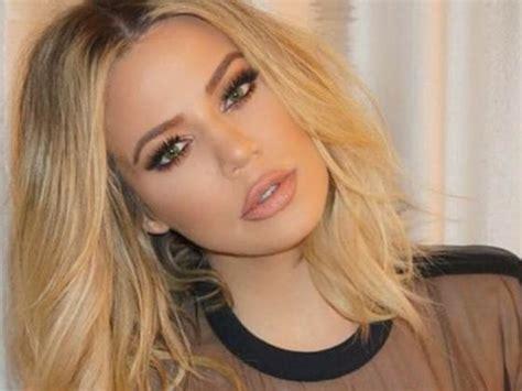 Khloe Kardashian is not thinking of date again? | Friday ...