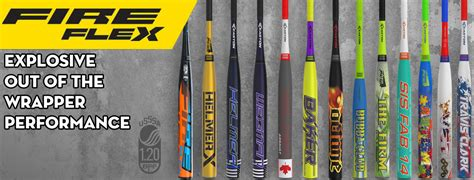 kellys ultimate sports slowpitch softball bats