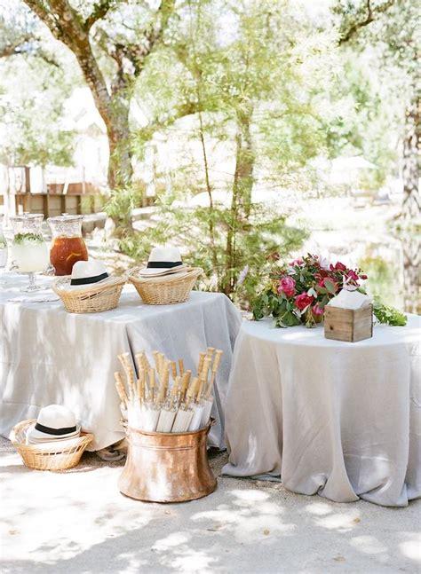 Romantic Sonoma  Ee  Wedding Ee   With  Ee  Garden Ee   Vibes Modwedding