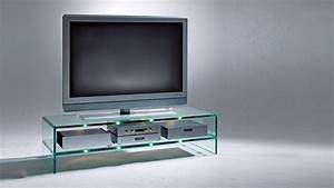 Tv Möbel Berlin : sirius schroers schroers berlin tv m bel und audio m bel ~ Sanjose-hotels-ca.com Haus und Dekorationen