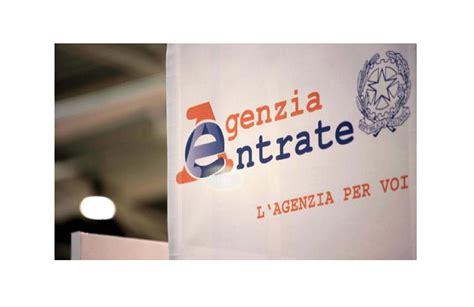 codice ufficio agenzia entrate roma 1 corrispettivi alle entrate via web o telefonino