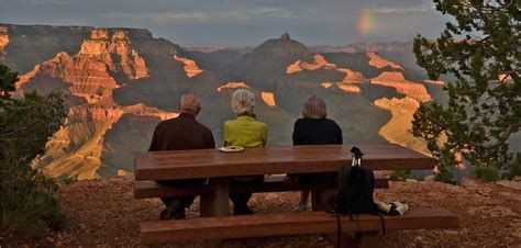 national parks lifetime pass ernstopia price for the national parks senior pass will increase next month