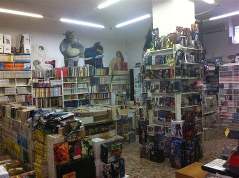 Libreria Mondadori Verona by Verona Librerie Fabulous Antica Libreria With Verona