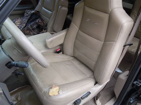 ford excursion seat covers kmishn