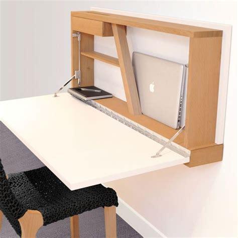 bureau petit espace 1000 id 233 es sur le th 232 me espaces bureau sur