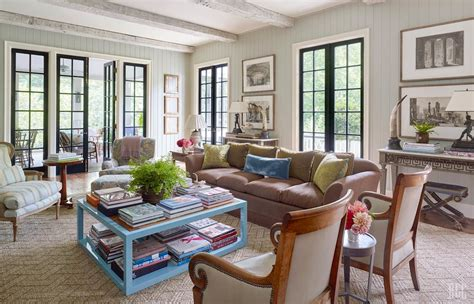 alabama house brockschmidt and coleman living room