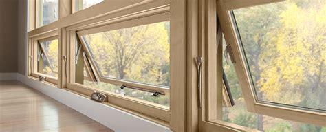 metal awning windows plygem residential solutions