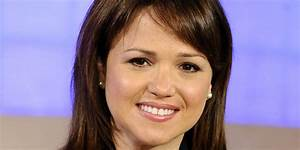 Christine O'Donnell Sued For Allegedly Breaking Campaign ...  Christine