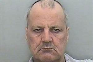 Man jailed after attacking police and threatening ...
