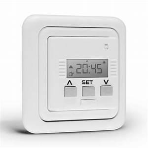 Rolladen Smart Home : rolladen zeitschaltuhr micro sun ultrawei ab 39 90 eur ~ Lizthompson.info Haus und Dekorationen