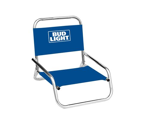 Copa Chair Walmart by 100 Inspirations Folding Chairs Walmart Decorating