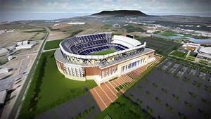Beaver Stadium Seating Chart Dramatic Changes Coming To Penn State 39 S Beaver Stadium