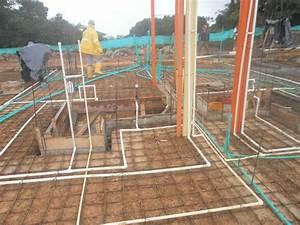 Foto: Instalaciones Hidrosanitarias Casas de L & S DISEÞOS Y CONSTRUCCIONES S A S #82484