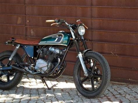 honda cb 250 honda cb250 labmotorcycle