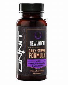 Onnit Labs New Mood Review  Update  2020   U2013 8 Things To Look For