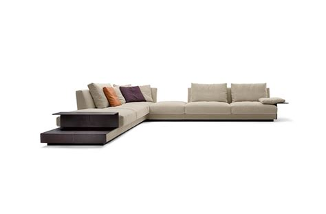 walter knoll grand suite sofa couch design eoos
