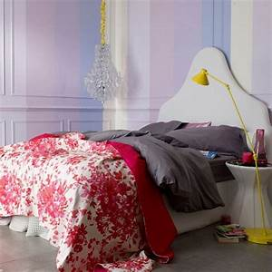 Amazing Romantic Bedrooms Decorating Ideas | Home Decor Ideas