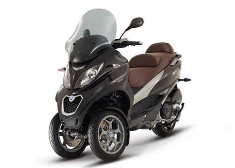 187 2015 piaggio mp3 500 black 2 at cpu all pictures and news about motorcycles and