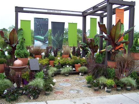 timothy s garden center timothys garden center garden ftempo