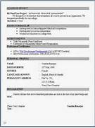 Download Resume Format Write The Best Resume Text Resume Format Resume Template Cover Template Cv Template And Cover Simple Resume Format In Word