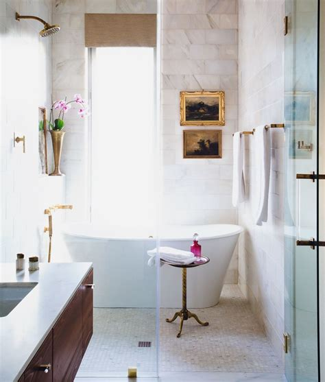 bathroom  tub  shower freestanding claw tub