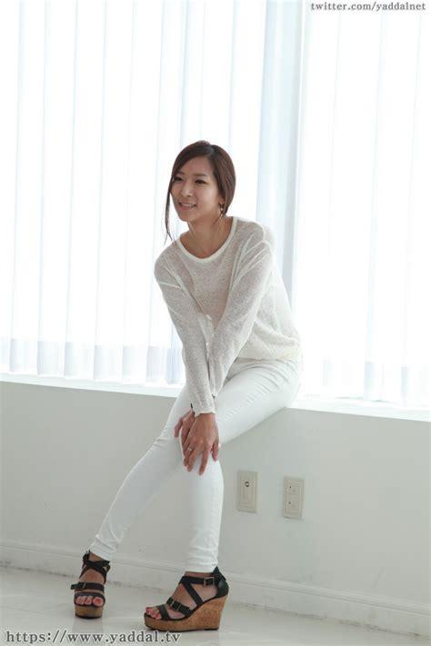 출사 모델 수아 스튜디오 촬영회 01 은꼴릿사진 야떡야딸