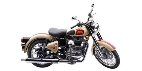 Estrella And Royal Enfield Bullet 350 by Royal Enfield Classic 500 Price Images Colours Mileage