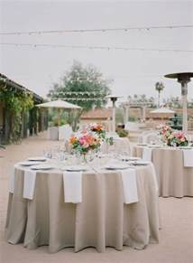 25 best ideas about wedding table linens on wedding reception table decorations - Wedding Table Linens