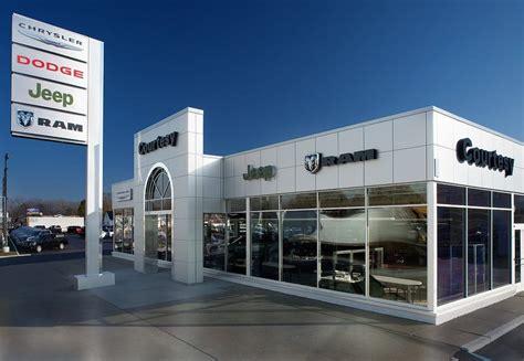 Chrysler Dealer Grand Rapids Mi courtesy chrysler dodge jeep ram car dealers grand